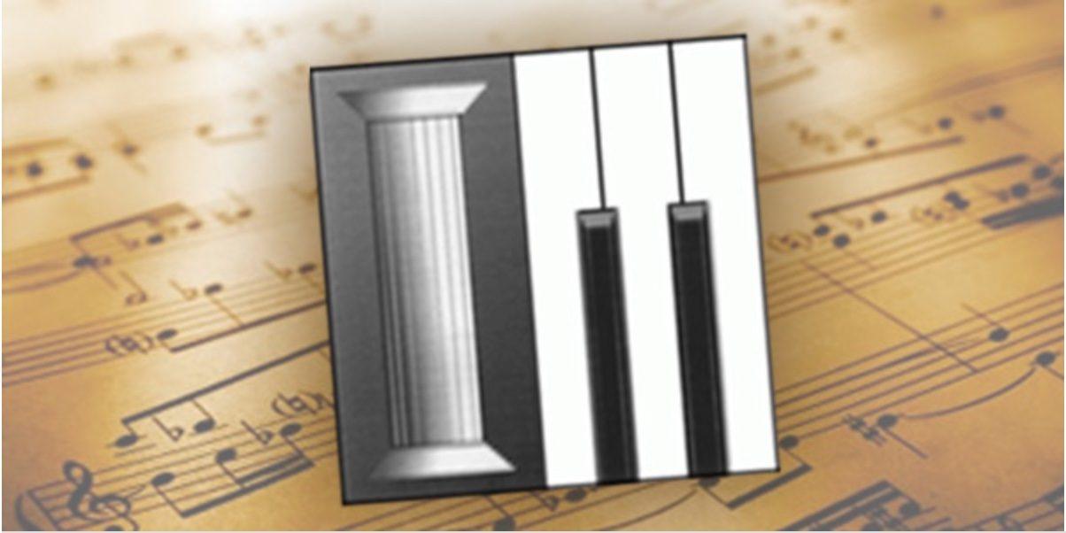 IM logo manuscript