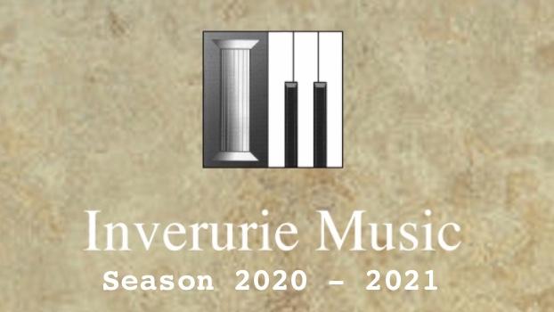 IM logo sinopia copy