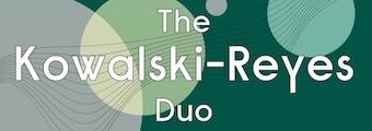 KR Duo